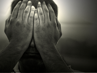 London Cognitive Hypnotherapy can help you with Fears and Phobias