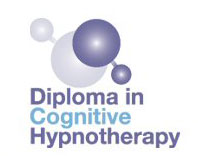 Patrick Lilley has a Diploma in Cognitive Hypnotherapy